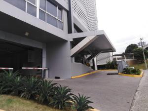 Apartamento En Ventaen Panama, Hato Pintado, Panama, PA RAH: 21-3521