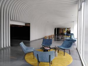 Apartamento En Ventaen Panama, Hato Pintado, Panama, PA RAH: 21-3522