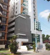 Apartamento En Ventaen Panama, El Carmen, Panama, PA RAH: 21-3526