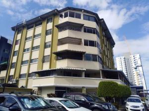 Apartamento En Ventaen Panama, Parque Lefevre, Panama, PA RAH: 21-3544