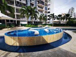 Apartamento En Ventaen Panama, Transistmica, Panama, PA RAH: 21-3545