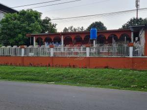 Casa En Ventaen Panama, 24 De Diciembre, Panama, PA RAH: 21-3578