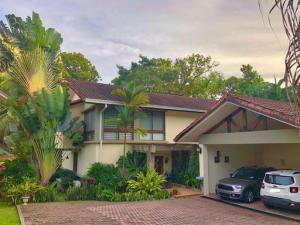 Casa En Ventaen Panama, El Dorado, Panama, PA RAH: 21-3557