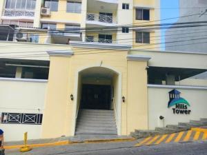 Apartamento En Ventaen Panama, Hato Pintado, Panama, PA RAH: 21-3558
