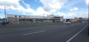 Industrial En Alquileren Panama, Juan Diaz, Panama, PA RAH: 21-3573