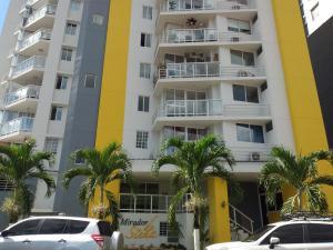 Apartamento En Ventaen Panama, Hato Pintado, Panama, PA RAH: 21-3576