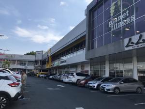 Local Comercial En Alquileren Panama, Brisas Del Golf, Panama, PA RAH: 21-3577