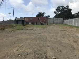 Terreno En Alquileren Chilibre, Chilibre Centro, Panama, PA RAH: 21-3675