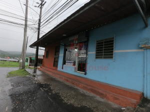 Local Comercial En Ventaen Panama, 24 De Diciembre, Panama, PA RAH: 21-3581