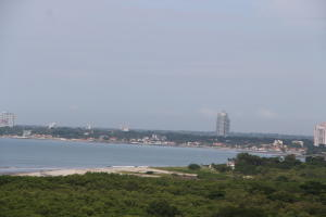 Terreno En Ventaen Chame, Gorgona, Panama, PA RAH: 21-3583