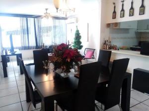 Apartamento En Ventaen Panama, Villa De Las Fuentes, Panama, PA RAH: 21-3600