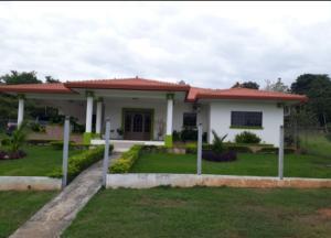 Casa En Ventaen Chitré, Chitré, Panama, PA RAH: 21-3605