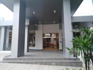 Apartamento En Ventaen Panama, Bellavista, Panama, PA RAH: 21-3627