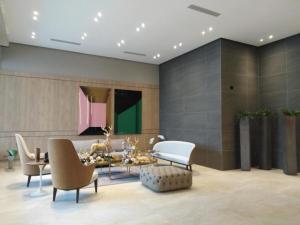 Apartamento En Ventaen Panama, Bellavista, Panama, PA RAH: 21-3628