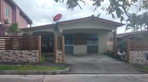 Casa En Ventaen Panama, Brisas Del Golf, Panama, PA RAH: 21-3641