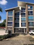 Apartamento En Alquileren Panama, Betania, Panama, PA RAH: 21-3633