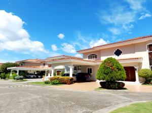 Casa En Alquileren Panama, Costa Del Este, Panama, PA RAH: 21-3638