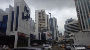 Local Comercial En Alquileren Panama, Marbella, Panama, PA RAH: 21-3662