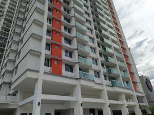 Apartamento En Ventaen Panama, Condado Del Rey, Panama, PA RAH: 21-3667