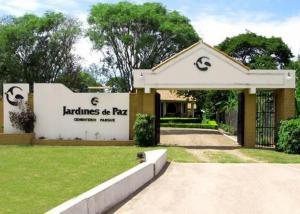 Terreno En Ventaen Panama, Parque Lefevre, Panama, PA RAH: 21-3684