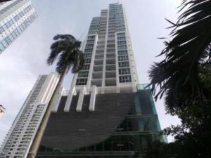 Apartamento En Ventaen Panama, Bellavista, Panama, PA RAH: 21-3686