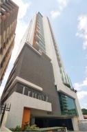 Apartamento En Ventaen Panama, El Carmen, Panama, PA RAH: 21-3707