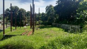 En Construccion En Ventaen David, David, Panama, PA RAH: 21-3711