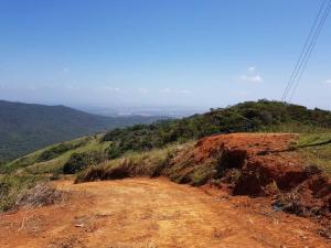 Terreno En Ventaen Pacora, Cerro Azul, Panama, PA RAH: 21-3717