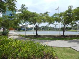 Apartamento En Ventaen Panama, Costa Del Este, Panama, PA RAH: 21-3719