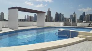 Apartamento En Ventaen Panama, Via España, Panama, PA RAH: 21-3757