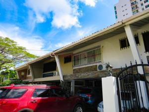 Casa En Ventaen Panama, Las Loma, Panama, PA RAH: 21-3746