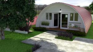 Casa En Ventaen Panama, San Francisco, Panama, PA RAH: 21-3754