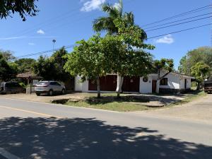 Casa En Alquileren Pedasi, Pedasi, Panama, PA RAH: 21-3759