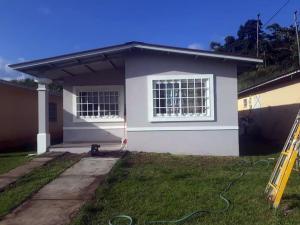 Casa En Ventaen Panama, Las Cumbres, Panama, PA RAH: 21-3758
