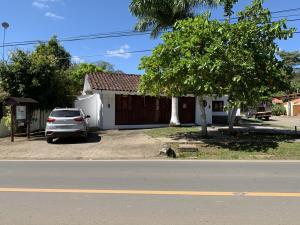 Casa En Ventaen Pedasi, Pedasi, Panama, PA RAH: 21-3760