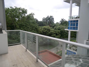 Apartamento En Ventaen Panama, Amador, Panama, PA RAH: 21-3761