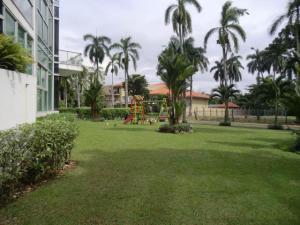 Apartamento En Ventaen Panama, Amador, Panama, PA RAH: 21-3764