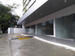 Local Comercial En Ventaen Panama, Bellavista, Panama, PA RAH: 21-3765