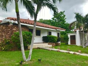 Casa En Ventaen Chame, Coronado, Panama, PA RAH: 21-3772