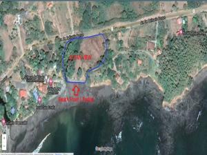Terreno En Ventaen Pedasi, Pedasi, Panama, PA RAH: 21-3779
