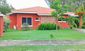 Casa En Alquileren Chame, Punta Chame, Panama, PA RAH: 21-3780