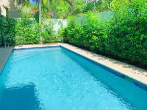 Casa En Alquileren Panama, Costa Del Este, Panama, PA RAH: 21-3782