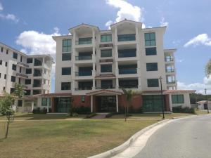 Apartamento En Ventaen Panama, Costa Sur, Panama, PA RAH: 21-3787