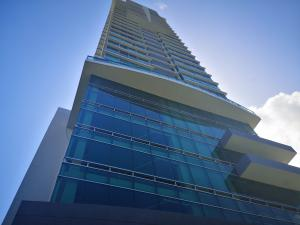 Apartamento En Ventaen Panama, Costa Del Este, Panama, PA RAH: 21-3789