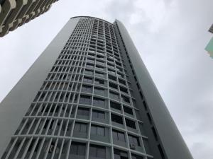Apartamento En Ventaen Panama, Obarrio, Panama, PA RAH: 21-3802