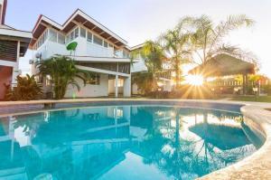 Casa En Alquileren Chame, Coronado, Panama, PA RAH: 21-3803