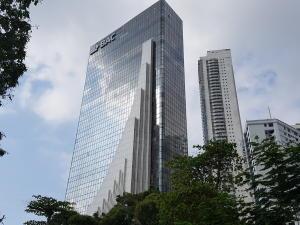 Oficina En Ventaen Panama, Bellavista, Panama, PA RAH: 21-3811