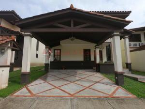 Casa En Ventaen Panama, Las Cumbres, Panama, PA RAH: 21-3829