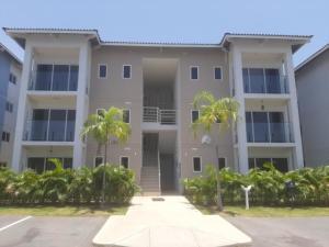 Apartamento En Ventaen Chame, Punta Chame, Panama, PA RAH: 21-3822