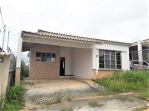 Casa En Ventaen Panama Oeste, Arraijan, Panama, PA RAH: 21-3828